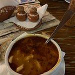 Fotografia lokality Restaurant Koliba Likava