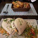 Fotografija – Kuya Asian Pub