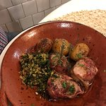 Fotografie: Restaurante Carlos Alberto