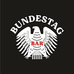Photo of Bar Bundestag