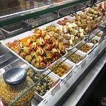 Photo of Mercado de San Miguel