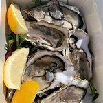 Photo of Sea Salt Gourmet Takeaway