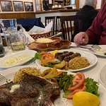 Foto Taverna Irini