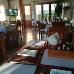Nakorn Cafe Guest House and Restaurant照片