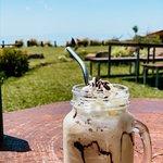 Фотография Cafe Escondido