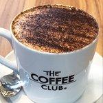 ภาพถ่ายของ The Coffee Club - Summer Hill