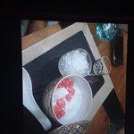 ภาพถ่ายของ สยามบราสเซอรี
