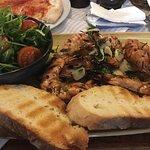 Photo of Trattoria Pizza Pi