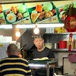Whampoa Food Center照片