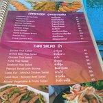 Bild från Tiw Lay Restaurant