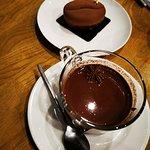 Zdjęcie Deseo Patisserie & Chocolaterie