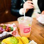 Bilde fra Taco Bar Stureplan