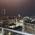 Foto di Radio Rooftop Milan