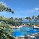 Costa Caribe Beach Hotel & Resort 사진