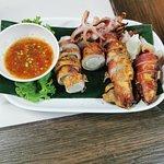 ภาพถ่ายของ Salaloy Seafood