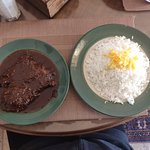 صورة فوتوغرافية لـ Morshedi House Cafe' & Restaurant