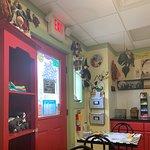 Billede af My Kitchen Witch Cafe