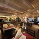 Bilde fra Maluns Restaurant
