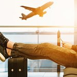 Airport Split: Private Transfer to Split