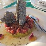 Foto di Restaurante Mirador de Las Salinas