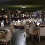 Photo de Domaine Anna - Ile Maurice Restaurant