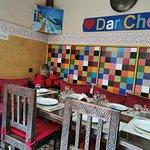 Photo de Dar Chef