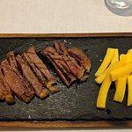 ภาพถ่ายของ Lagman Restaurant