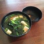 Billede af Tao Thai & Sushi