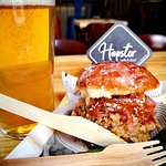 Photo of Hopster Craft & Food