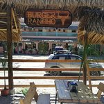Photo of Burger Rancho