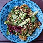 Best of Portland Food Tour
