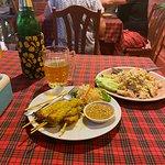 ภาพถ่ายของ Lamuan Seafood Restaurant