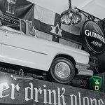 Photo of Cheers Irish Pub