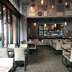 Photo of Jarid Thai Food | Fine Wines