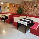 Photo of Restauracja Modlinska