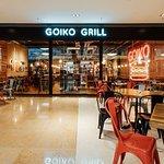 GOIKO: Maestros de las hamburguesas gourmet