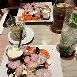 Photo de Le Commerce Café