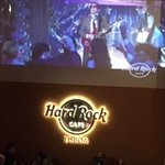 Foto de Hard Rock Cafe Lisboa