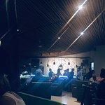 Lemongrass Bar & Restaurant照片