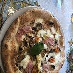 Bild från Via Napoli