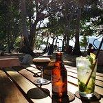 Fotografia de Jungle Bar by PIOPIO