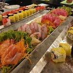 ภาพถ่ายของ Zest Restaurant at Marriott Mai Khao Beach Resort