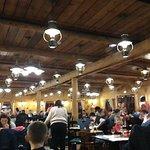 Photo de Crockett's Tavern