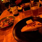 Photo of Tulen Restaurant