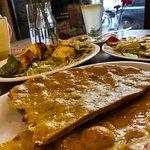 Zdjęcie Bhajan Cafe
