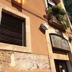 Foto de Restaurant Pizzeria Pulvinar