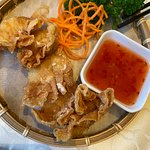Saigon Restaurant의 사진