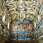 Sistine Chapel Tour and exclusive access to the Vatican's Secret Rooms