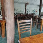 Bilde fra Dulvin Cafe And Restaurant