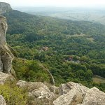 Birdwatching and cultural heritage tour from Varna